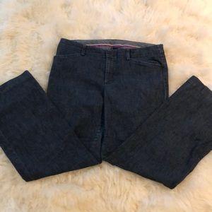 Gap Stretch Jeans Sz14